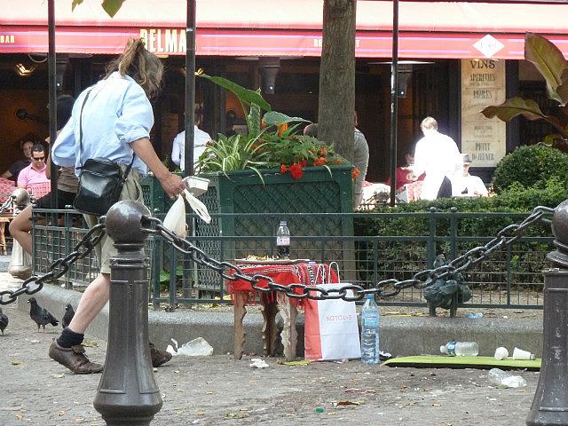 5ième arrondissement-4