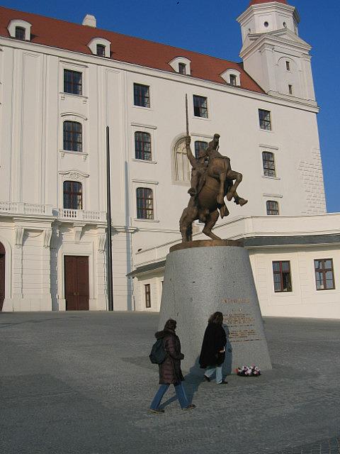 Bratislava-13