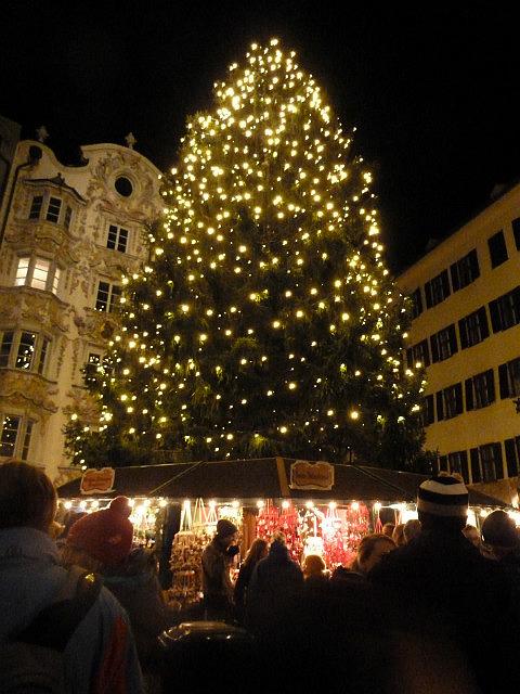 Innsbruck-18