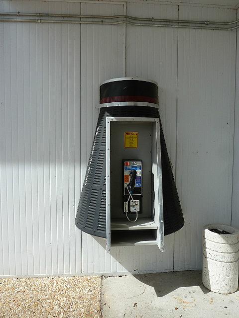KSC-2