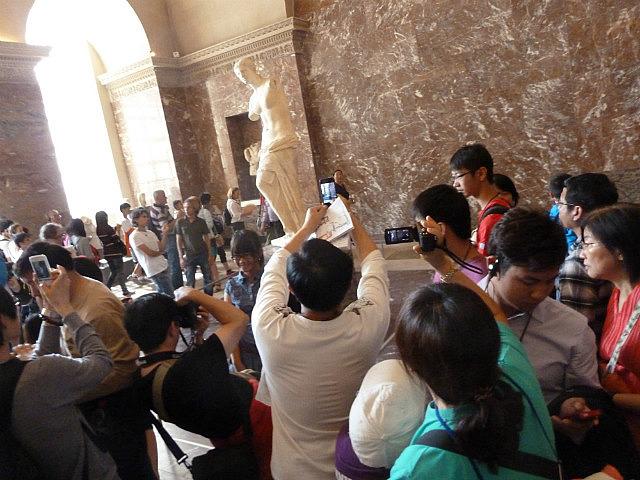 Louvre-10