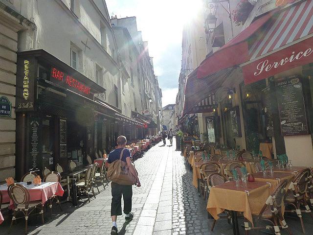 5ième arrondissement-5