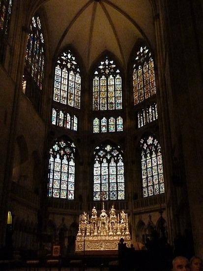 Regensburg-10
