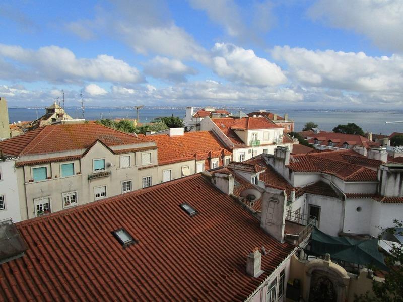 Lisbonne-5