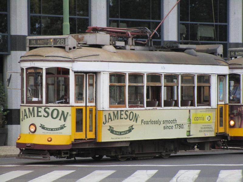 Lisbonne-8