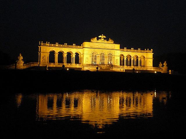 Schlöbrunn -12 (pavillon)