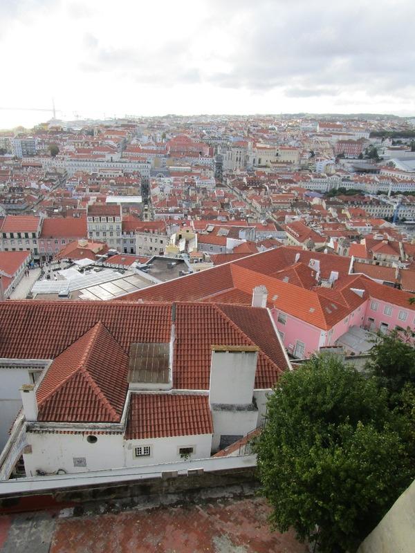 Lisbonne-7
