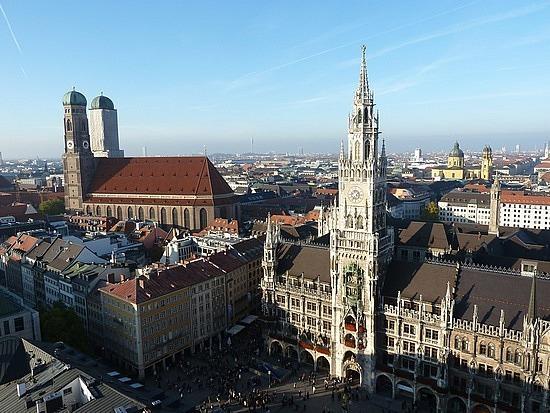 Munich-5
