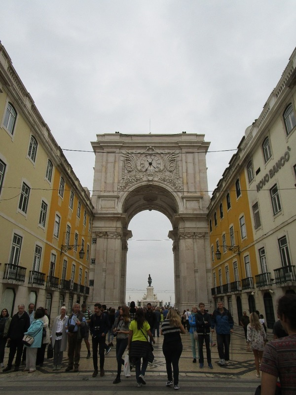 Lisbonne-3