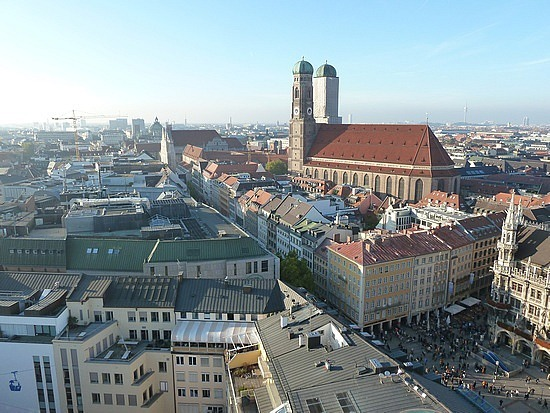 Munich-4