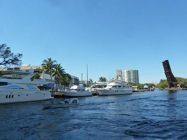 Fort Lauderdale 4