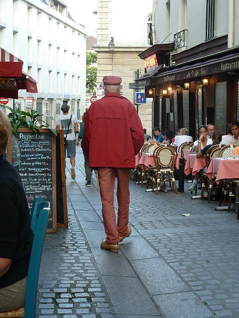 5ième arrondissement-9