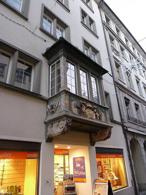 Saint-Gallen-6