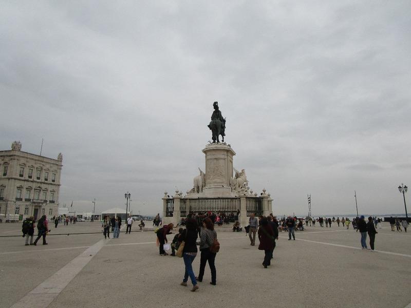 Lisbonne-4
