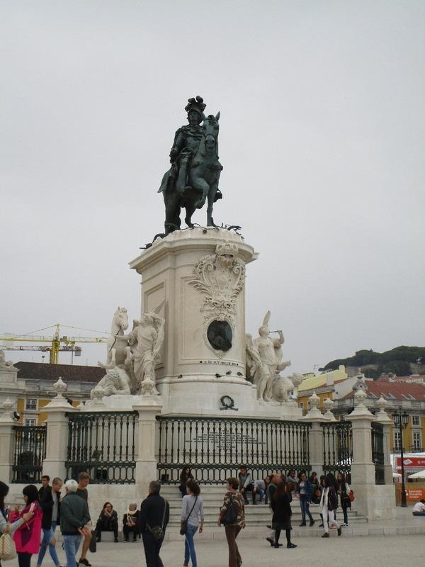 Lisbonne-6