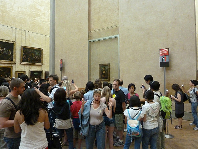 Louvre-11