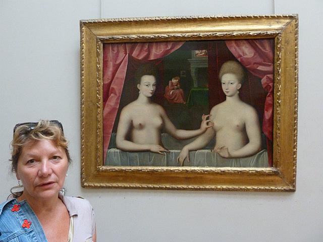 Louvre-6