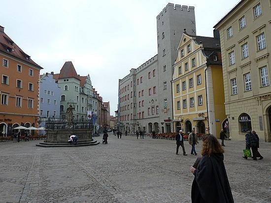 Regensburg-6