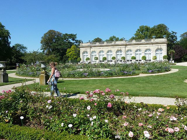 Jardins des bagatelles-4