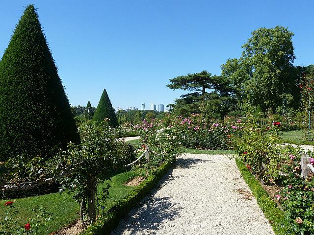 Jardins des bagatelles-7