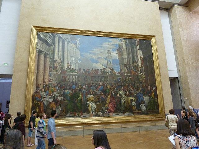 Louvre-12
