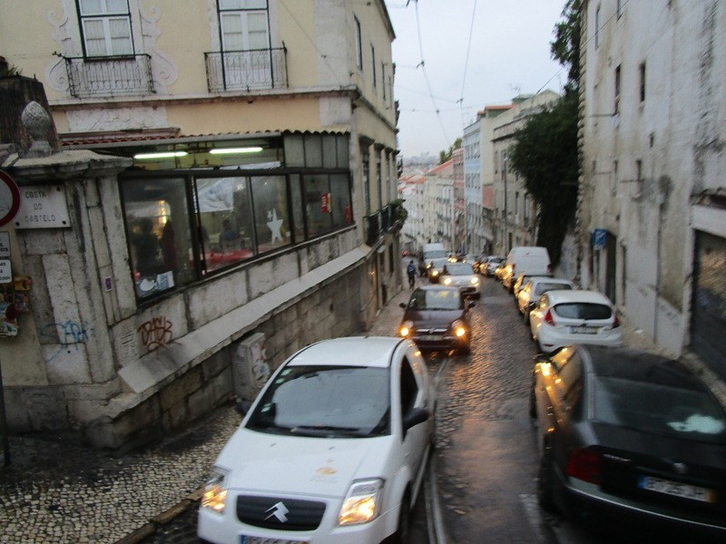 Lisbonne-11