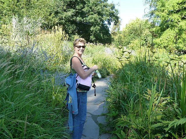 Jardins des bagatelles-11