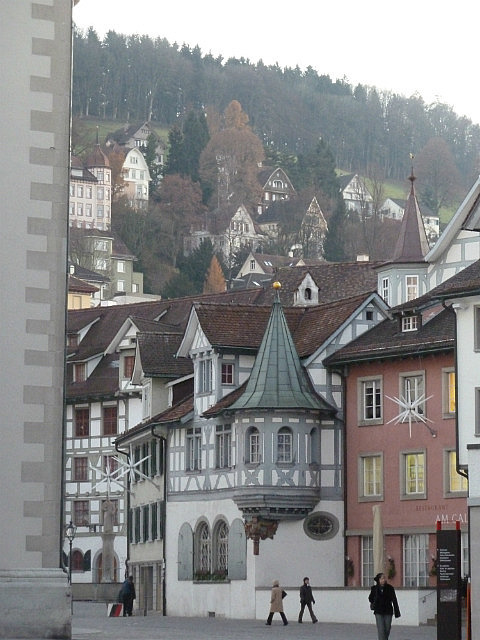 Saint-Gallen-5