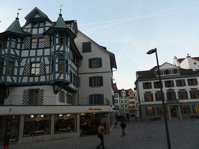 Saint-Gallen-4