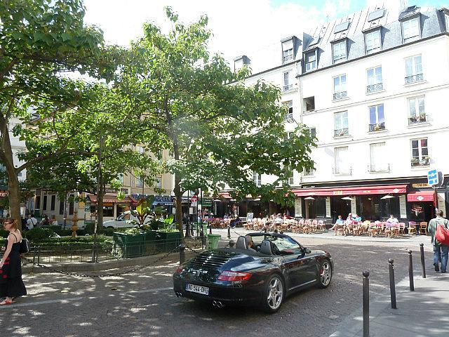5ième arrondissement-2