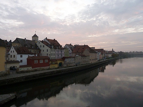 Regensburg-12