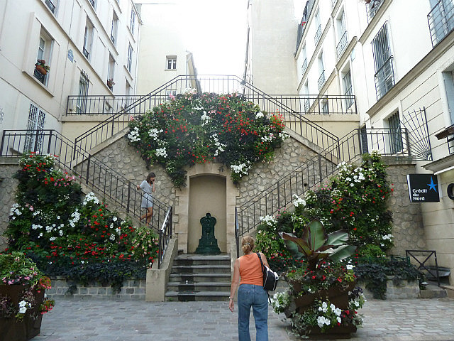 5ième arrondissement-1