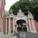 Lisbonne-Hospial