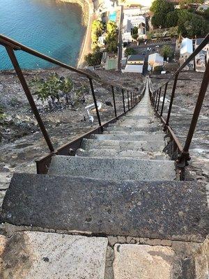 90_Ladder.jpg