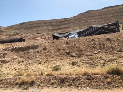 BedouinTents2.JPG