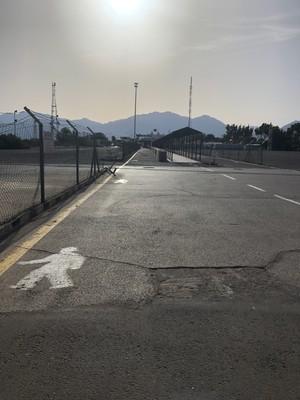 BorderToJordan.JPG