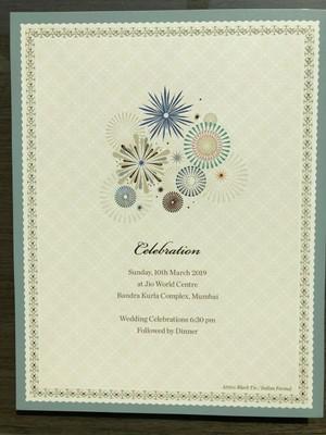 CelebrationInvitation.JPG