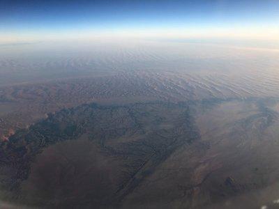 NamibianDesert2.jpg
