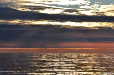 SunsetAlmost.JPG