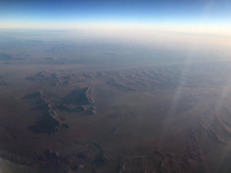 NamibianDesert1
