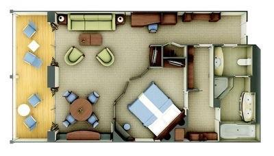 silver-shadow-silver-suite.jpg