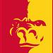 150px-Pittsburg_State_Gorilla_logo