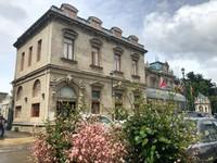 HotelJoseNogueira.JPG