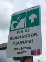 TsunamiEvacuationSign.JPG