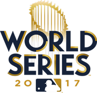 MLB World Series 2017 Live