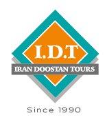 Iran Doostan Tours Company