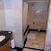 Bathroom - Taj Hotel Chennai
