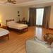 Large Family Room - Taj Hotel Chennai