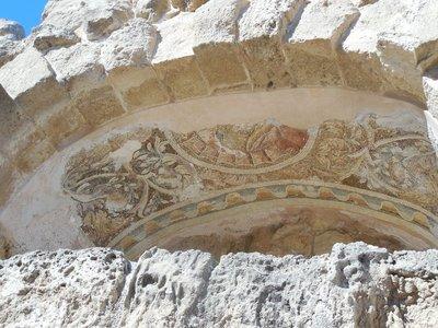 Salamis Mosaics