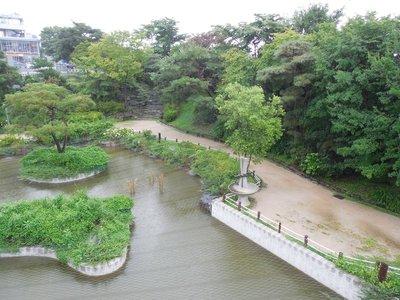 Imjingak Park